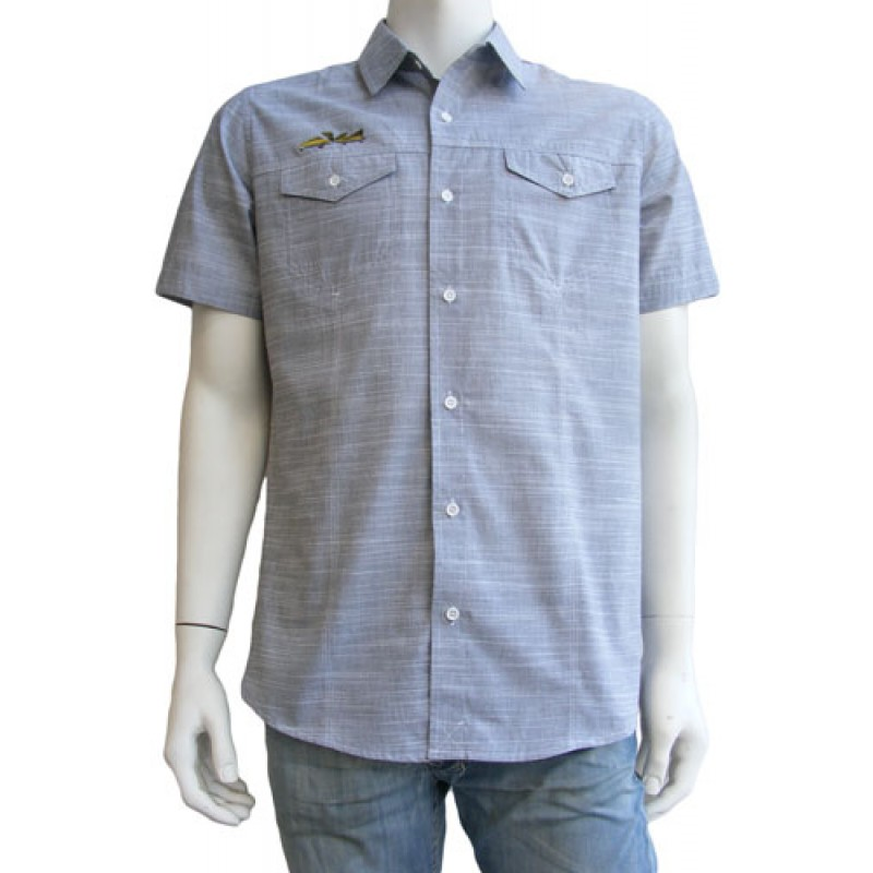 Button up shirts for men south park t shirts for Guys button up shirts