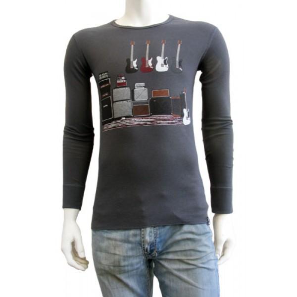 Estilo Clothing™ - Official Site | Music & Culture Art Apparel - photo #31